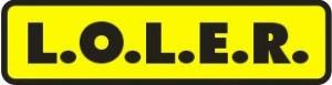 loler-logo-2-300×77