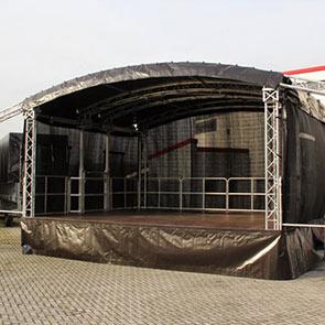 stagemobil-lr