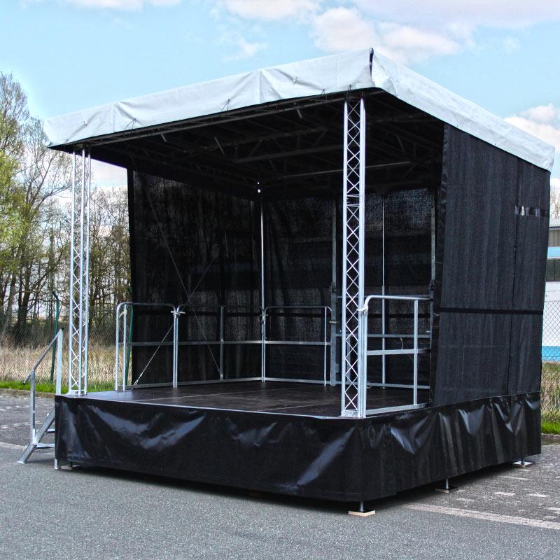 stagemobil-s